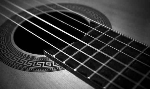 guitar-1180749_1280