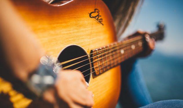 guitare_seche